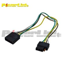 Z90039 4 Way Flat Extension Harness 48_220x220 4 way flat wiring harness, 4 way flat wiring harness suppliers and 4 Flat Trailer Wiring Diagram at honlapkeszites.co