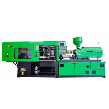 400 ton injection molding machine