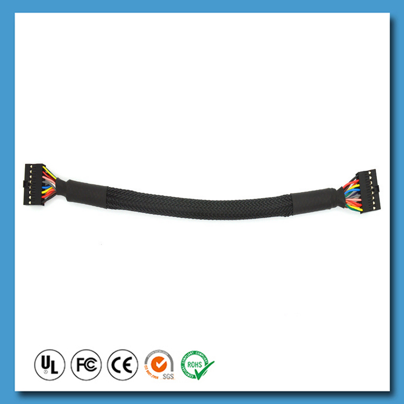 dupont connector wiring harness dupont connector wiring harness dupont connector wiring harness dupont connector wiring harness suppliers and manufacturers at alibaba com