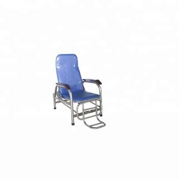 Convertible Cher Canapé Pas Inclinable Chaises Buy Pliante chaises Chaise Convertible Lit De D'hôpital wPXN8nk0O