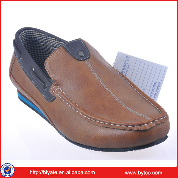 Fashion Casual Shoes Mens 2013