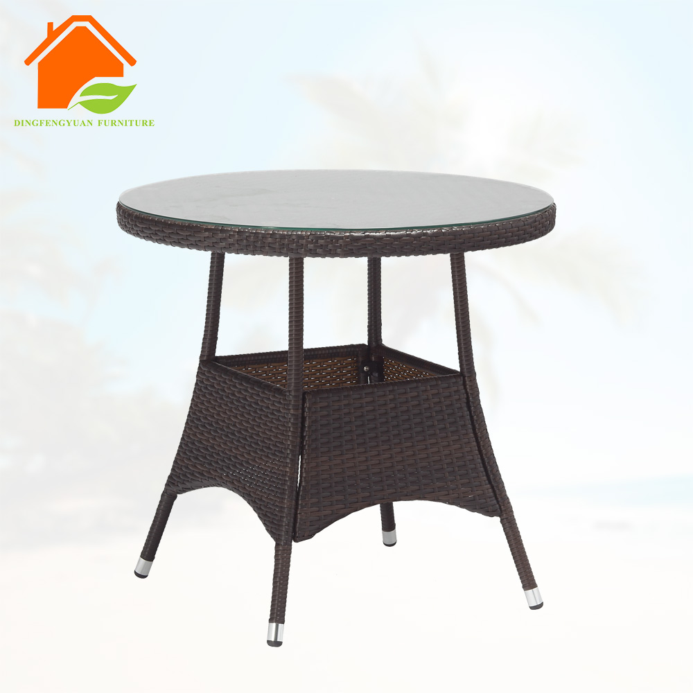 china heritage furniture wholesale alibaba rh alibaba com Polyurethane Outdoor Furniture Rocking Chair polyurethane spray outdoor furniture