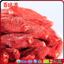 Wolfberry fruit berry goji import dried goji with reasonable price