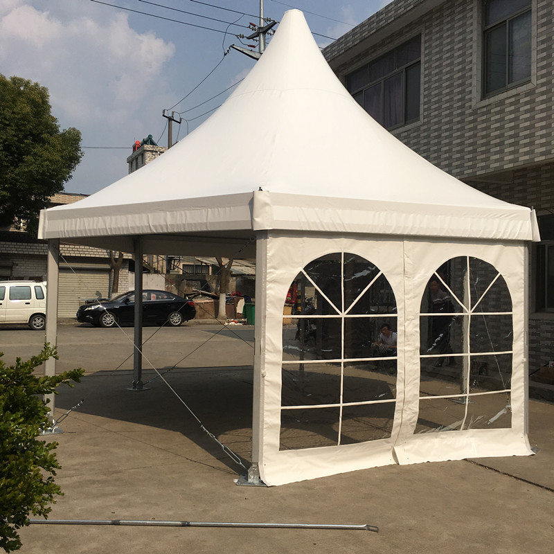 Finden Sie Hohe Qualität Yoga Zelt Hersteller und Yoga Zelt