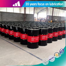 Lithium Lubricating Grease Manufacturer in China,grease in crusher