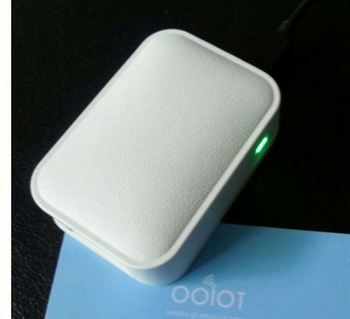 Openwrt Qca9531 Mini Wifi Router 3g Wifi Router Mini 3g 4g Wifi Router -  Buy Openwrt Network Router,Wifi Router With External Antenna,3g/4g Wireless