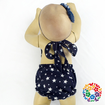 New Products Innovative Product Organic Baby Clothes,Usa ...