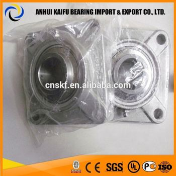 Sucf 207-23 China Suppliers Hot Sale With Housing Pillow Block ...