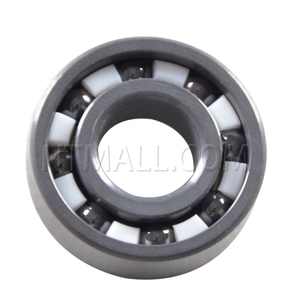 Cheap Anti-rust Stainless Steel Ball Bearing 6001 for Specialized S-works Road Bike
