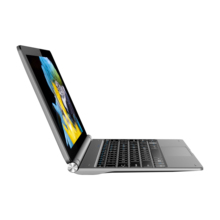 <span class=keywords><strong>10</strong></span> dan 7 Inch <span class=keywords><strong>Android</strong></span> Windows Sampel Gratis Anak-anak <span class=keywords><strong>Tablet</strong></span> <span class=keywords><strong>10</strong></span> PC Laptop Murah Harga Laptop Windows pc
