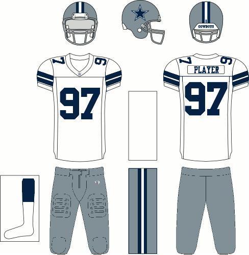 finest selection 10fa5 76b64 China Cheap American Football Uniforms, China Cheap American ...
