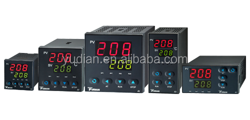 Cheap price Yudian AI-208G intelligent digital temperature control