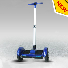 Royalstar two wheel self balance adult electric scooter for sale