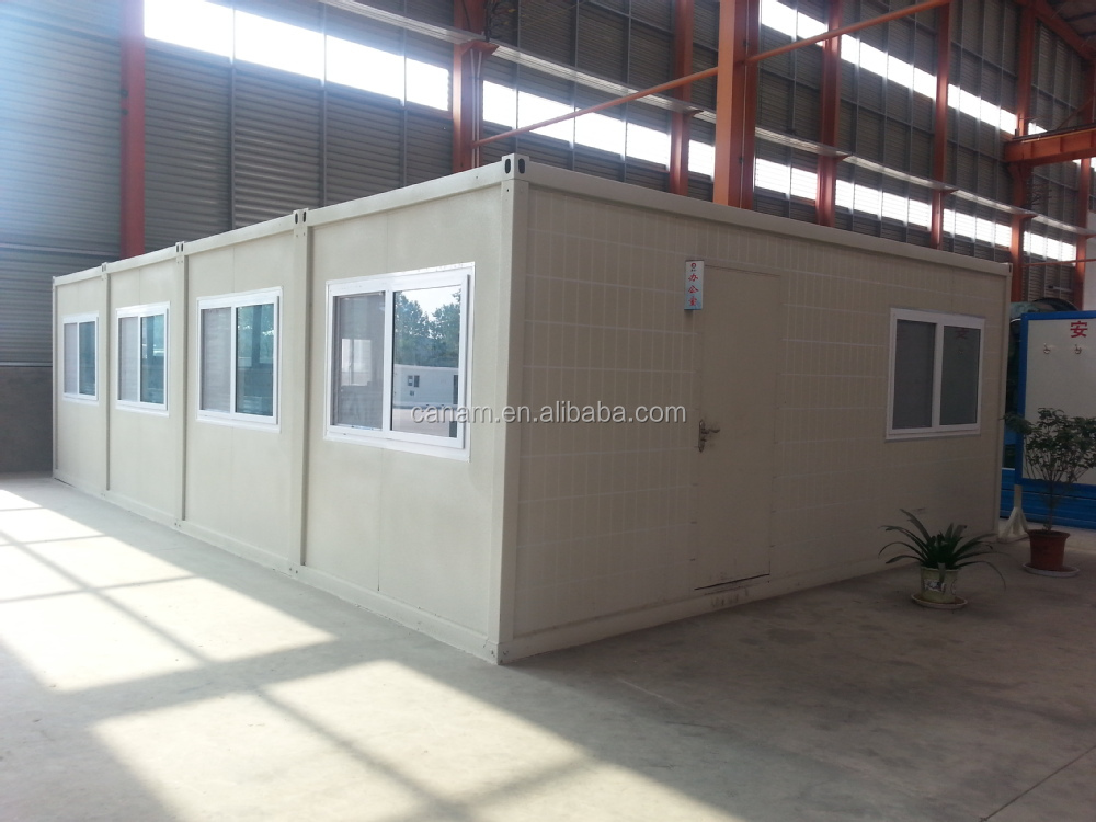 2014 container house office building,flat pack container house,office buildings container house