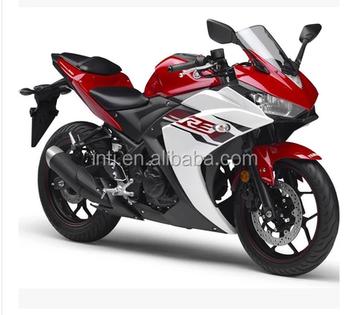 r3 r6 style motorcycle 50cc 200c 250cc 300cc 350cc gas. Black Bedroom Furniture Sets. Home Design Ideas