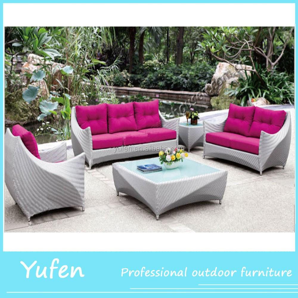 Rooms To Go Outdoor Furniture Rattan Wicker Garden Furniture Outdoor Rattan  Philippines Garden Furniture Outdoor Sofa Part 72