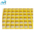 China Supply Metal Building Materials Galvanized Steel Grating Covers Prices