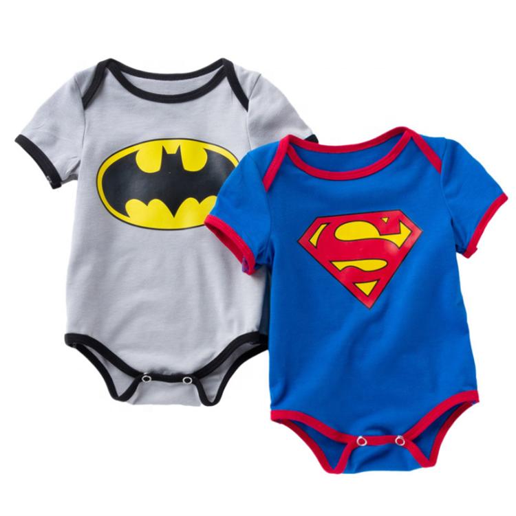 245904b0f73 China Superman Baby