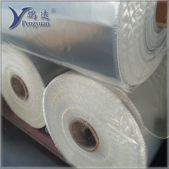 External wall thermal insulation fiberglass mesh buy for Fiberglass thermal insulation
