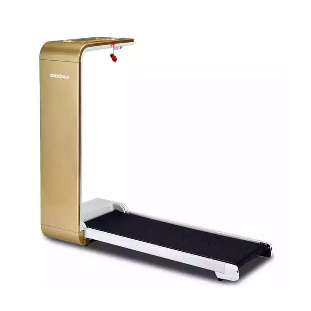 Hot Sale Home Gym Equipment Mini Portable Treadmill