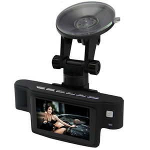 Anti-theft Car Camera Wholesale, Anti-theft Car Suppliers - Alibaba