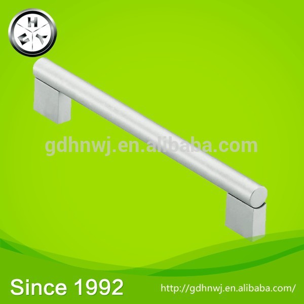 Welcome OEM ODM Low price aluminum mini cabinet door knob