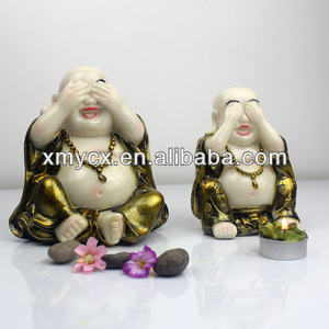 Wholesale marble buddha statues