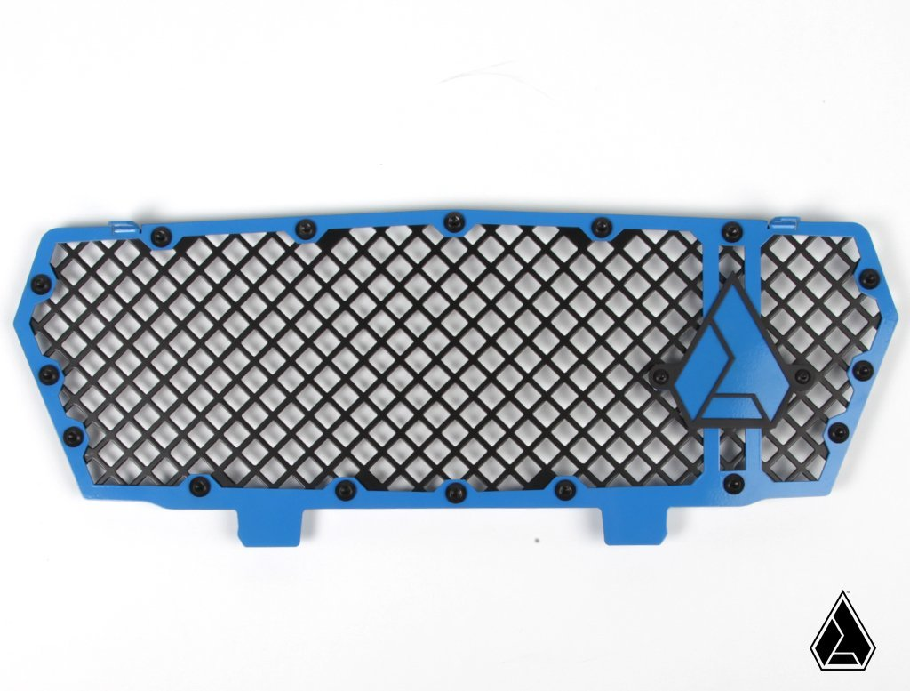 Ice O Matic 9051530-01 Front Grill