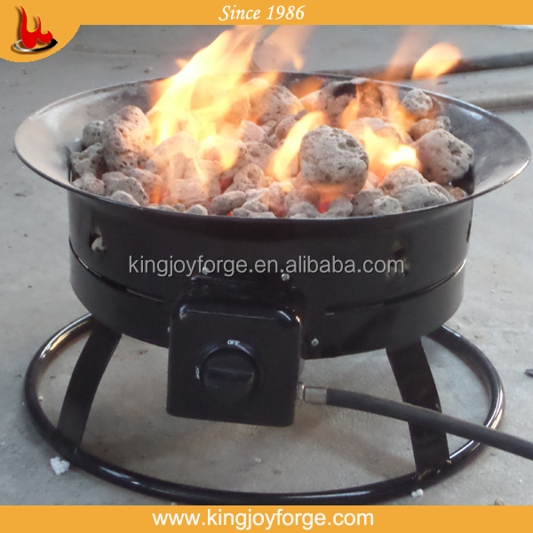 firebowl tragbare propan outdoor gas feuerstelle. Black Bedroom Furniture Sets. Home Design Ideas