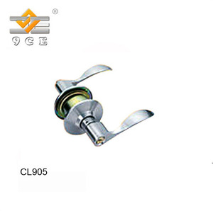 Forever Door Hardware Forever Door Hardware Suppliers And