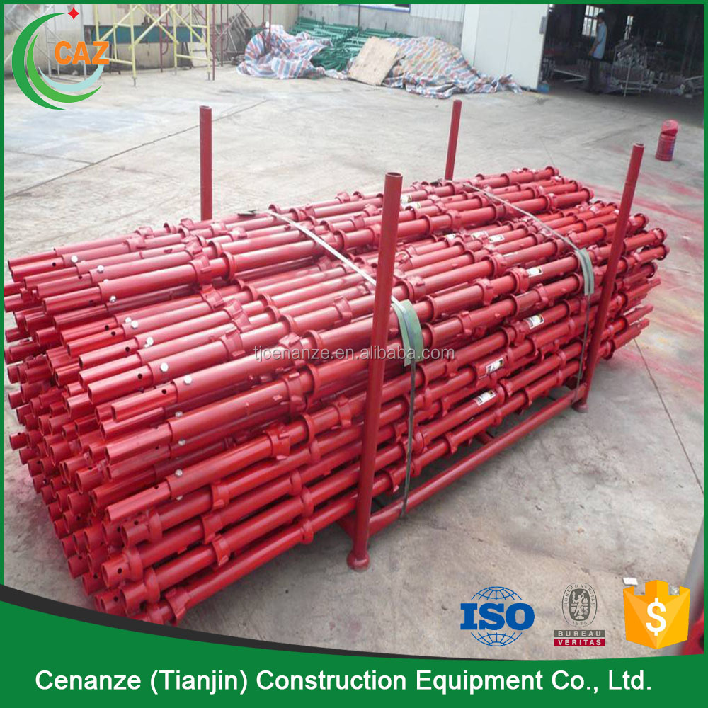 Cosbao names of kitchen equipments restaurant equipment 900 600 view - Names Of Heavy Equipment Names Of Heavy Equipment Suppliers And Manufacturers At Alibaba Com