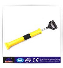 Best Plastic Foam PU Rubber Caulking Gun For Silicone