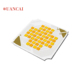 48W 24W+24W Changing color lights cob led chip CSP led light track lighting/Cing light/Downlight