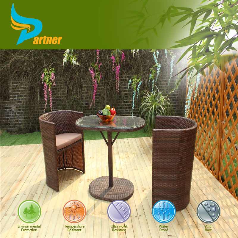 Semi Circle Patio Furniture Home Decor