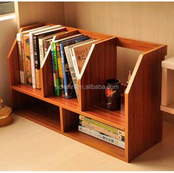 Best Price Small Desktop Book Shelf Buy Small Desktop Book Shelf Product On Alibaba Com