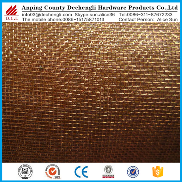 China Copper Mesh Sheets, China Copper Mesh Sheets Manufacturers and ...