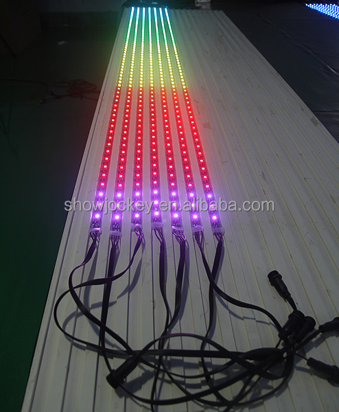 Rigid rgb ws2812 led string dmx rgb led strip light waterproof rgb rigid rgb ws2812 led string dmx rgb led strip light waterproof rgb strip white blue green aloadofball Choice Image