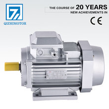 Professional direct sale ABB siemens ac 3 phase motor