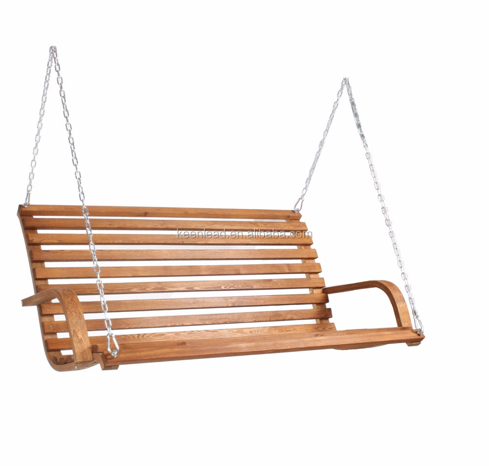 outdoor canopy swing outdoor canopy swing suppliers and
