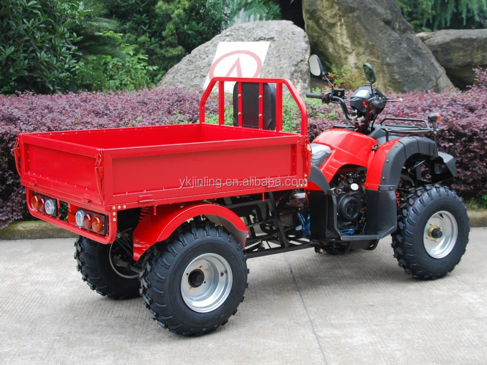 150cc 200cc automatic farm atv cheap quad for sale jla 13t 10 buy quads for adults utility. Black Bedroom Furniture Sets. Home Design Ideas