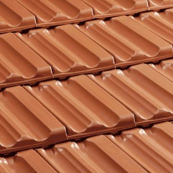 Gci marseille profile clay roofing tiles buy roof tiles for Buy clay roof tiles online