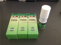 YUDA hair growth spray, original manufacturer, best price, private label service