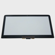 "13.3 "" for HP Pavilion X360 13-A010DX Touch Screen Digitizer Sensor Replacement Parts"