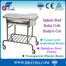 stainless steel baby crib malaysia baby cot baby bed hospital