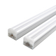 Linkable Linear Led Lights for Shop light, 30W 4Ft 1.2m T5 Integrated Double Tubes Led Light Fixture With UL ELL DLC Listed