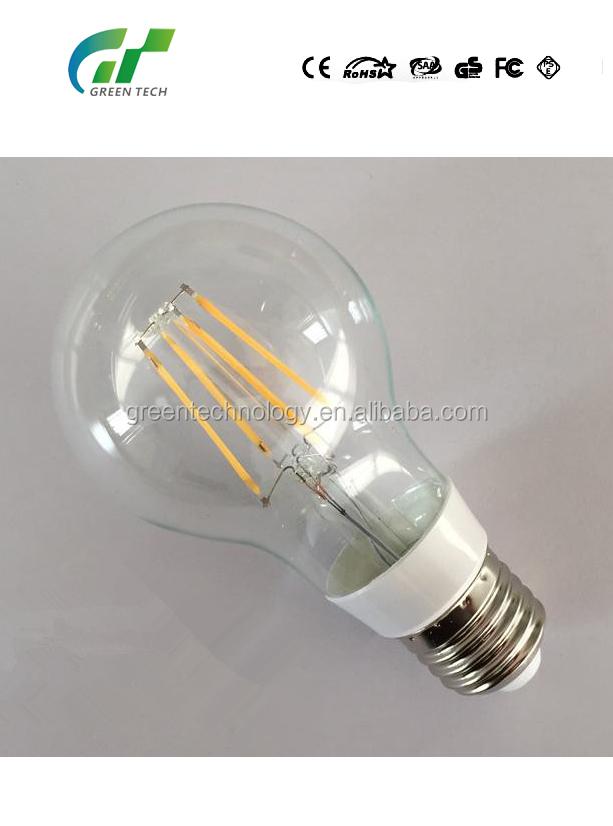 new promotion 12v led bulb e27 filament led bulb edison chip high quality indoor light. Black Bedroom Furniture Sets. Home Design Ideas