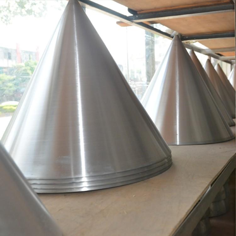 Metal Lamp Cone Shade: China Metal Spinning Aluminum Lamp Shade Lamp Cover Metal