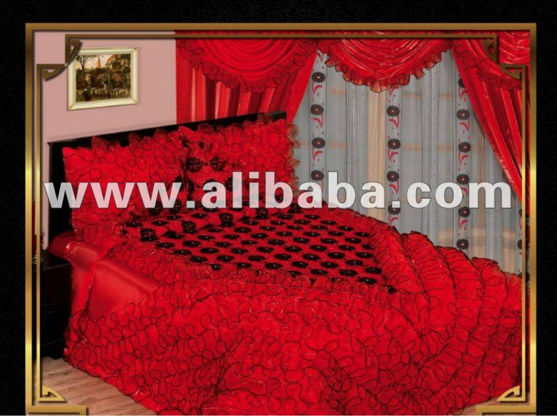 couvre lit alibaba Turquie Couvre Lit Vendre, Acheter Couvre Lit Achat direct Turquie  couvre lit alibaba
