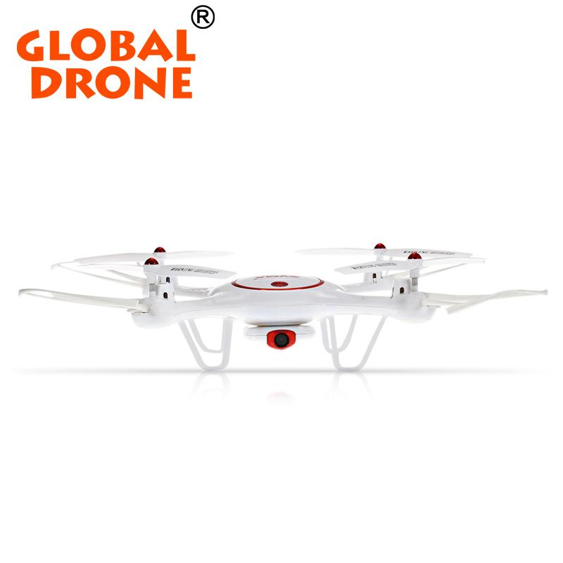 4Pcs Spare Landing Gear Skids For Syma X5SC//X5SW RC Quadcopter Drone Parts JH