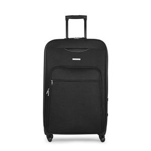 ad372d88a5f Hard Eva Travel Trolley Luggage Bag